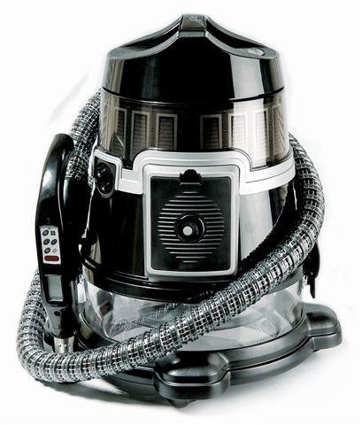 aura gmbh roboclean elektrische staubsauger verunreinigungen wasserfilter. Black Bedroom Furniture Sets. Home Design Ideas